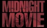 Midnight Movie, by Tobe Hooper -- A Review